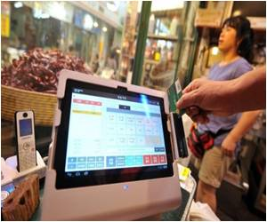 High-tech Markets in South Korea