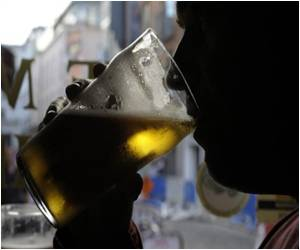 Heavy Teen Drinking and Drug Use Increases Dementia Risk