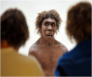 Neanderthal Genes Linked To Depression and Nicotine Addiction