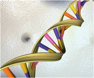 Two Genes That Combine to Cause Rare Syndrome Discovered
