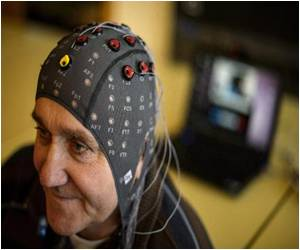 New Device to Support People Suffering from Certain Brain Disabilities