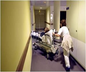 Aura Migraines Tied to Women's Heart Risk