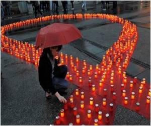 Balkan Countries Face HIV/AIDS Stigma