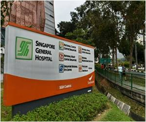 678 Patients and 273 Medical Workers Contract Hepatitis C Infection in Singapore