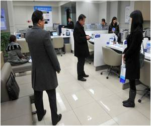 Battle for Civilized Working Hours Gains Momentum in South Korea