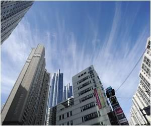 Property Slowdown Hits South Korean Home Lease System