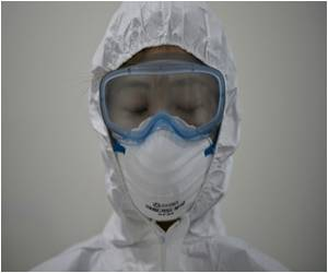 First Death in South Korea Linked to the MERS Since July