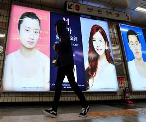 Restrictions on Plastic Surgery Ads in Seoul