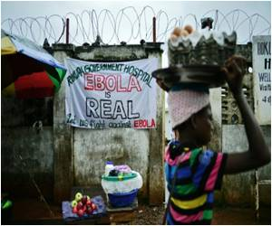 Sierra Leone Readmits Expelled Pregnant School Girls for Mainstream Education