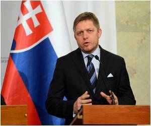 Plan to Nationalize Health Insurers Suspended in Slovakia