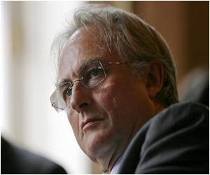 Dawkins Issues Apology Following Comments on Fetus Diagnosed With Down's Syndrome