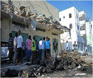 Somalia Bans Christmas and New Year Festivities in the Muslim Majority Country
