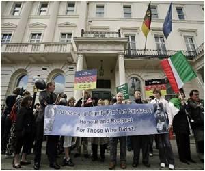 Spain Court Hears Case Against German Manufacturer of Thalidomide