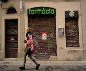 Spain's Highest Court Suspends Prescription Medicine Surcharge