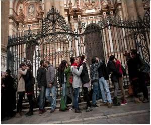 Spain's New Cardinal Accused of Homophobia