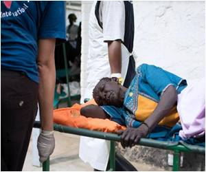 South Sudan: Nine Dead From Cholera