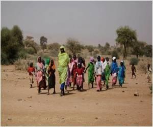 Rare Yellow Fever Outbreak In Sudan