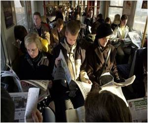 Gender Wage Gap Still Present in Sweden