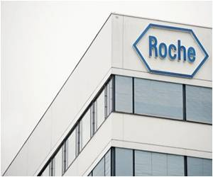 EMA to Probe Roche Over Faulty Drug Safety Report
