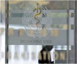 Swiss Head to the Polls, Passive Smoking Under Fire