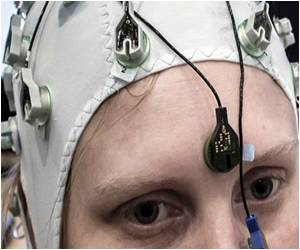 Mind-controlled Robot for Paraplegics Unveiled