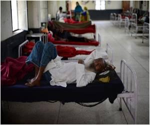Pharmaceutical Giant Novartis Licences Drugs to Non-Profit TB Group
