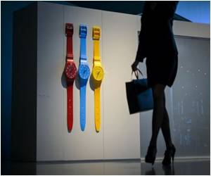 As Development Of Apple Smartwatch Progresses Swiss Watchmakers Keep Cool In Wait