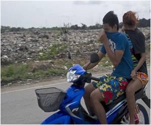 Thailand Stumbles Towards Waste Crisis