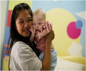 Commercial Surrogacy to be Banned Following Opposition in Thai Parliament