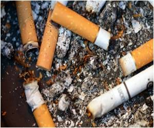 Tobacco Giants Fumes at Thailand Cigarette Pack Rules