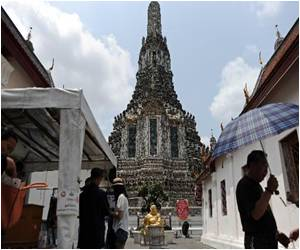Tourism Sees Big Slump Following Thai Coup