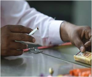 Developing Countries Increasingly Targeted by Tobacco Industry