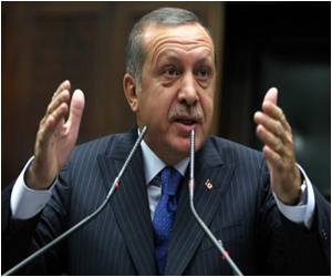 Plan to Do Away With Mixed-Sex Dorms Defended by Turkish PM