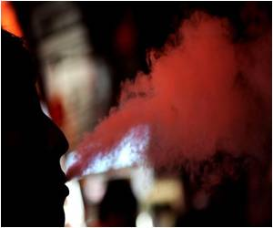 Turkey Bans Hookah in Public Places