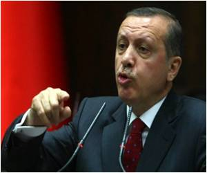 Turkey Intends to Cut Abortion Time Limit