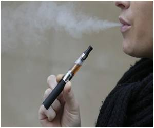 Health Experts Defend Sale of E-Cigarettes In Abu Dhabi