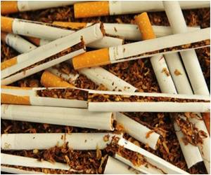 Dubai: One Day Ban on Cigarette Sales