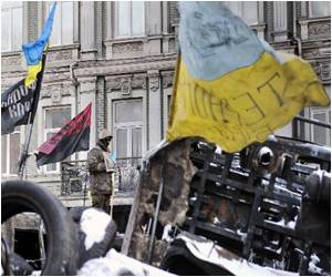 Ukraine-Russia Crisis: History Becomes Political Weapon