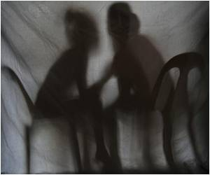 Report: 120 Million Girls Worldwide Sexually Abused by the Time They Turn 20