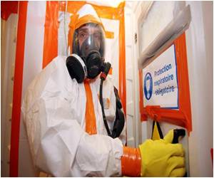 Russia, Kazakhstan, Kyrgyzstan and Zimbabwe Help Block Export Restriction on Asbestos