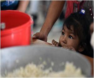 UN Calls on Nations to Eradicate Malnutrition