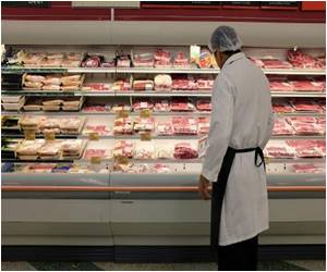Governments Agree to Follow New Food Standards to Restrict Veterinary Drugs in Food