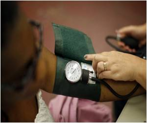 More Effort Needed to Beat High Blood Pressure, Says WHO