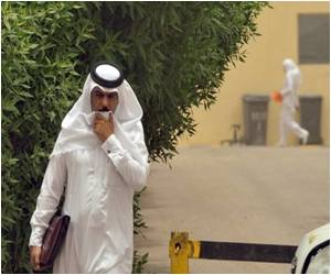 First MERS Coronavirus Case in Qatar
