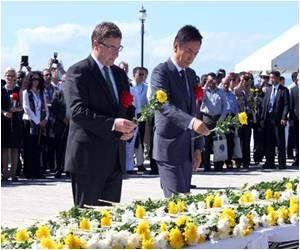 UN Conference Adopts Minamata Mercury Treaty to Combat Pollution