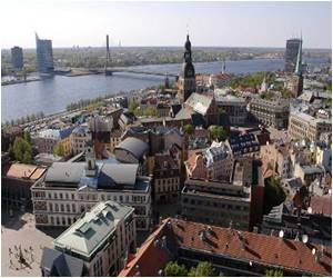 Latvia's Language Rules are Discriminatory, Claims UN