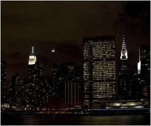 Day of Universal Joy - Declares UN