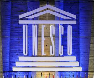 Kosovo Seeks Support for UNESCO Membership as Serbia Objects the Move