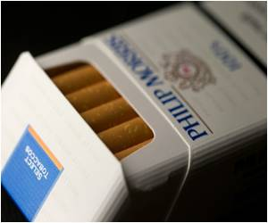 Uruguay Wins Case Against US Tobacco Company