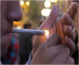 Perception of Marijuana Being Safe Drug Not Backed by Scientists